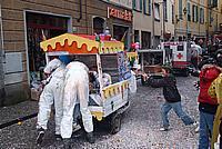 Foto Carnevale in piazza 2010 Carnevale_Bedonia_2010_534