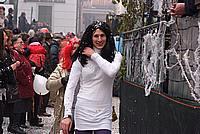Foto Carnevale in piazza 2010 Carnevale_Bedonia_2010_536