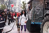 Foto Carnevale in piazza 2010 Carnevale_Bedonia_2010_537