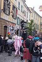 Foto Carnevale in piazza 2010 Carnevale_Bedonia_2010_548