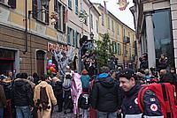 Foto Carnevale in piazza 2010 Carnevale_Bedonia_2010_549