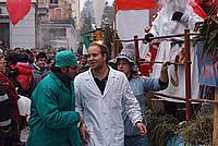 Foto Carnevale in piazza 2010 Carnevale_Bedonia_2010_550