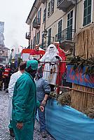 Foto Carnevale in piazza 2010 Carnevale_Bedonia_2010_552