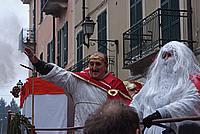 Foto Carnevale in piazza 2010 Carnevale_Bedonia_2010_554