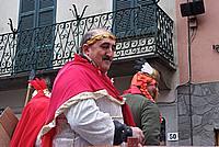 Foto Carnevale in piazza 2010 Carnevale_Bedonia_2010_558