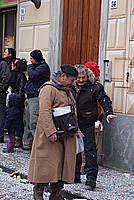 Foto Carnevale in piazza 2010 Carnevale_Bedonia_2010_561