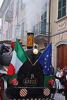 Foto Carnevale in piazza 2010 Carnevale_Bedonia_2010_563