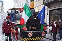 Foto Carnevale in piazza 2010 Carnevale_Bedonia_2010_564