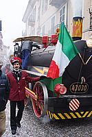 Foto Carnevale in piazza 2010 Carnevale_Bedonia_2010_565