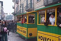 Foto Carnevale in piazza 2010 Carnevale_Bedonia_2010_577