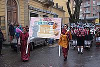 Foto Carnevale in piazza 2010 Carnevale_Bedonia_2010_590