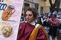 Foto Carnevale in piazza 2010 Carnevale_Bedonia_2010_591