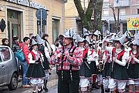 Foto Carnevale in piazza 2010 Carnevale_Bedonia_2010_592