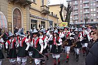Foto Carnevale in piazza 2010 Carnevale_Bedonia_2010_597