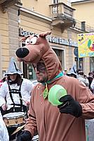 Foto Carnevale in piazza 2010 Carnevale_Bedonia_2010_601