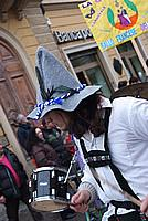Foto Carnevale in piazza 2010 Carnevale_Bedonia_2010_603