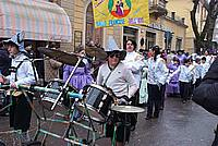 Foto Carnevale in piazza 2010 Carnevale_Bedonia_2010_605