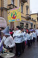 Foto Carnevale in piazza 2010 Carnevale_Bedonia_2010_606