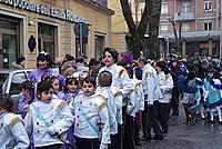Foto Carnevale in piazza 2010 Carnevale_Bedonia_2010_607