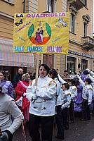 Foto Carnevale in piazza 2010 Carnevale_Bedonia_2010_608