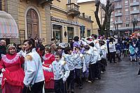 Foto Carnevale in piazza 2010 Carnevale_Bedonia_2010_609
