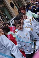 Foto Carnevale in piazza 2010 Carnevale_Bedonia_2010_613