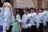 Foto Carnevale in piazza 2010 Carnevale_Bedonia_2010_615