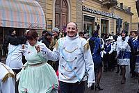 Foto Carnevale in piazza 2010 Carnevale_Bedonia_2010_617