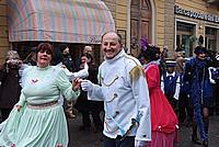 Foto Carnevale in piazza 2010 Carnevale_Bedonia_2010_618