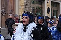 Foto Carnevale in piazza 2010 Carnevale_Bedonia_2010_619