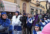Foto Carnevale in piazza 2010 Carnevale_Bedonia_2010_620