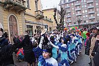 Foto Carnevale in piazza 2010 Carnevale_Bedonia_2010_622
