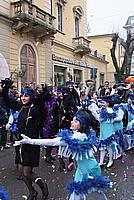 Foto Carnevale in piazza 2010 Carnevale_Bedonia_2010_623