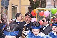 Foto Carnevale in piazza 2010 Carnevale_Bedonia_2010_624