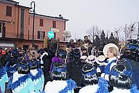 Foto Carnevale in piazza 2010 Carnevale_Bedonia_2010_626