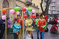 Foto Carnevale in piazza 2010 Carnevale_Bedonia_2010_628