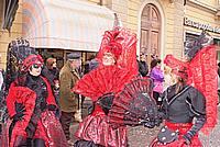 Foto Carnevale in piazza 2010 Carnevale_Bedonia_2010_630
