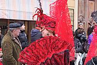 Foto Carnevale in piazza 2010 Carnevale_Bedonia_2010_631