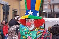 Foto Carnevale in piazza 2010 Carnevale_Bedonia_2010_636