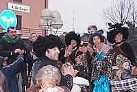 Foto Carnevale in piazza 2010 Carnevale_Bedonia_2010_639