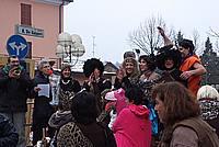 Foto Carnevale in piazza 2010 Carnevale_Bedonia_2010_641
