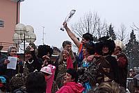 Foto Carnevale in piazza 2010 Carnevale_Bedonia_2010_643