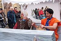 Foto Carnevale in piazza 2010 Carnevale_Bedonia_2010_644