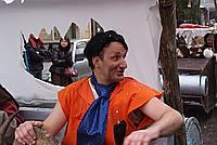 Foto Carnevale in piazza 2010 Carnevale_Bedonia_2010_645