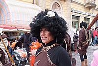 Foto Carnevale in piazza 2010 Carnevale_Bedonia_2010_647