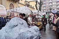 Foto Carnevale in piazza 2010 Carnevale_Bedonia_2010_649