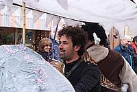 Foto Carnevale in piazza 2010 Carnevale_Bedonia_2010_650