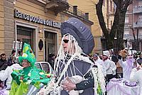 Foto Carnevale in piazza 2010 Carnevale_Bedonia_2010_651