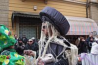 Foto Carnevale in piazza 2010 Carnevale_Bedonia_2010_652