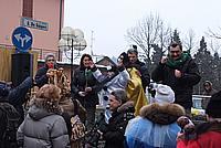 Foto Carnevale in piazza 2010 Carnevale_Bedonia_2010_661